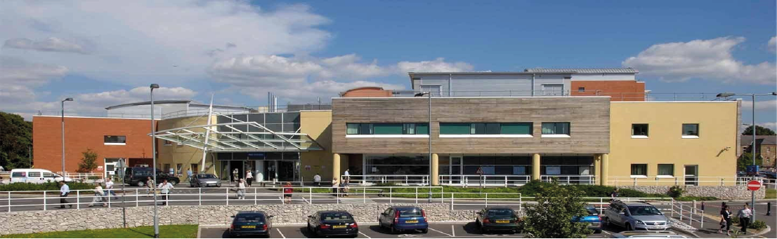 Eurotec Environmental and Bouygues Energies & Services Provide Middlesex University Hospital WithSustainable Clinical Waste Management Services